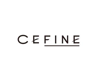 セフィーヌ 公式オンラインショップ